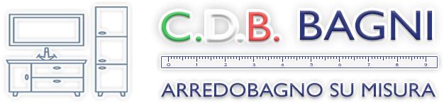 CDB Bagni
